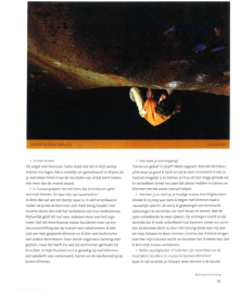 Blok Magazine