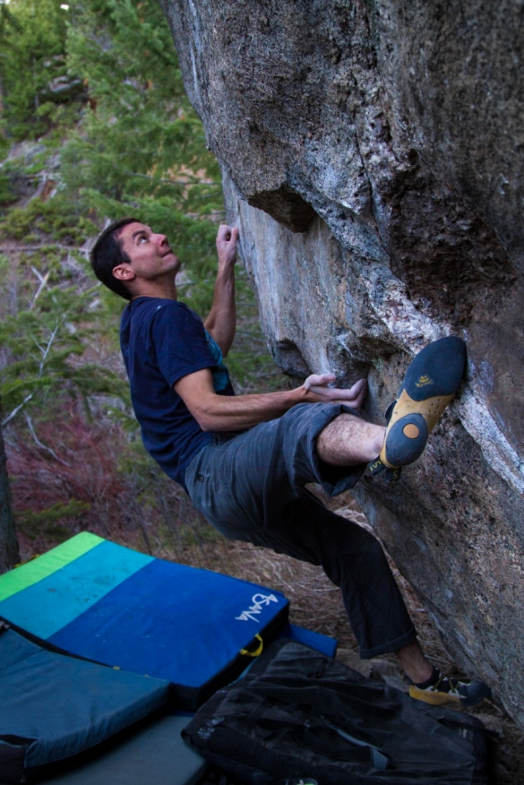 Strangers from within, v14 FA photo: chelsea rude